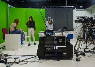 universidad_san_jorge_plato_de_television_fcom2