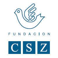 Pasaporte Cultural y Solidario, 3 de febrero de 2021: «Fundación Centro de Solidaridad Zaragoza Proyecto Hombre»                                            Pasaporte Cultural y Solidario, 3 de febrero de 2021