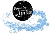 «Postales desde el Limbo»