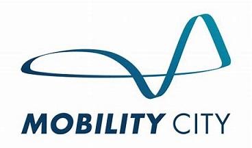 «Cátedra Mobility Experience: cómo mejorar la experiencia de la movilidad a través de nuevas herramientas»